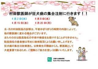狂犬病集合注射2015.jpg