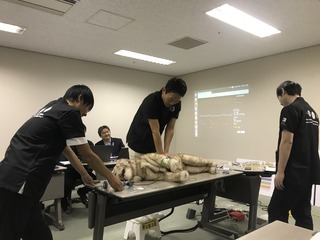 recover japan 2.JPG