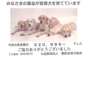 2018盲導犬募金報告.jpg