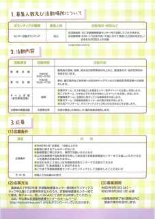ボランティアスタッフ募集_2.jpg