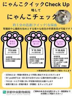京都中央動物病院様ポスター案�@(決定).jpg