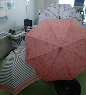 傘 忘れ物1 .jpg