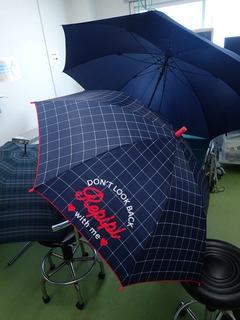 傘 忘れ物2.JPG