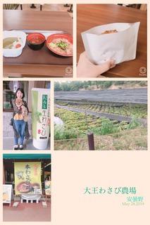 松尾5.jpg