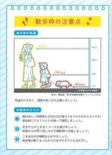 熱中症予防対策マニュアル_2.jpg