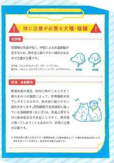 熱中症予防対策マニュアル_3.jpg