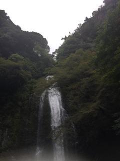間宮.JPG